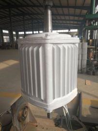 节能环保风力发电机控制器厂家小型风力发电机