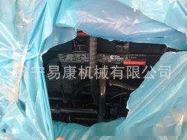 康明斯ISM11E4-420发动机 西安康明斯ISM11E4-420 二手发动机