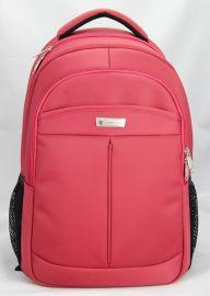 梦幻苹果背包9052#防水尼龙**电脑背包书包