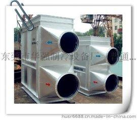 广东YQ-800烟气换热器