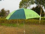 钓鱼伞 垂钓渔具 钓鱼用遮阳防雨