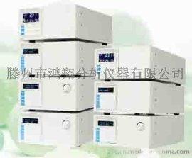 液相色谱仪HPLC-3000