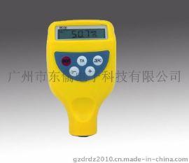 马鞍山电镀层厚度测量仪哪家强