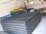 金属网片厂家,供应重庆金属网片,镀锌金属网片