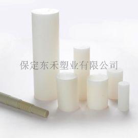 A级纯新料PP棒 Φ20-200可定尺寸聚丙烯PP塑料棒 食品级PP棒环保耐腐蚀