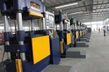 惠州市二手整厂设备回收,二手机械设备回收