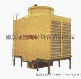 南京横流式冷却塔厂家