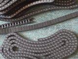 黑色塑料鏈條 抗靜電塑料鏈條