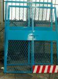生產護欄安全網, 護欄網門 ,安全門