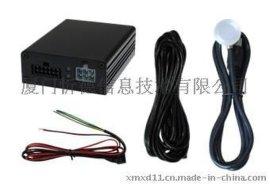 多扩展接口,兼容性强的超声波油位传感器