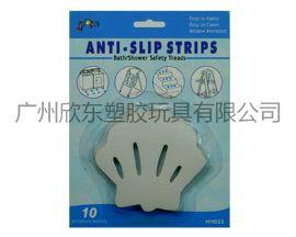 PVC软胶杯垫/pvc软胶地板贴/PVC疏水性防滑垫