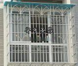 防盗窗  防盗窗供应  不锈钢防盗窗