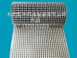安平利光恒宇 供应长城网带 不锈钢网带 特殊规格 加工定做