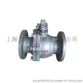 厂家生产提供 不锈钢电动球阀 高温球阀