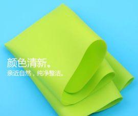 生产硅胶餐桌垫 餐具隔热垫 环保硅胶餐垫