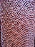 安平盛達鋼板網廠|腳手架鋼芭網批發|質量保證