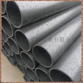常州_HDPE同层排水管材_HDPE同层排水管件