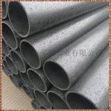 常州_HDPE同層排水管材_HDPE同層排水管件