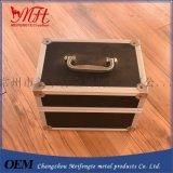 铝箱制造厂 铝箱工具箱