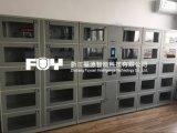 物证保管柜和物证管理柜(物证柜)的适用单位及原因-浙江福源