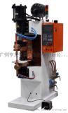 亨龙165KVA中频焊机DB-165-14020
