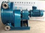 防爆型化工软管泵 厂家直销可定做 上海翊源泵业有限公司