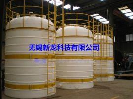 滚塑容器 化工防腐容器