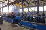 HG90高频直缝焊管设备石家庄市新瑞轧辊有限公司