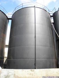 新型环保增塑剂8611合成植物酯 二辛酯替代品
