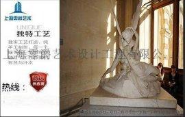 爱神丘比特天使雕塑 玻璃钢欧式爱情主题天使摆件