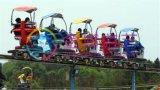 儿童公园游乐设备价格/金博游乐设备 太空过山车