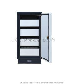 厂家供应上海苏慈防磁柜DPC-120