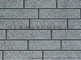 活动房变压器箱变专用镀铝锌聚氨酯金属外墙保温板
