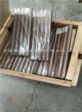 Qsn-4-4-4锡青铜厂家