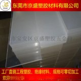 防阻燃PC板 透明PC板 PC耐力板pc板隔音屏