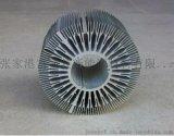廠家長期供應各類工業太陽能邊框鋁型材