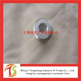 东风康明斯发动机油底壳放油螺丝配件C3089238