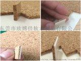 供應優質軟木玻璃墊片廠家直銷