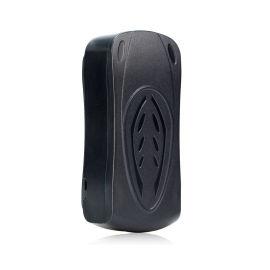 租赁车贷无线免安装强磁3年待机gps定位器防探测