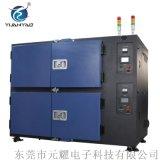 YBRT-A1光纤老化 元耀光纤 光纤老化试验箱