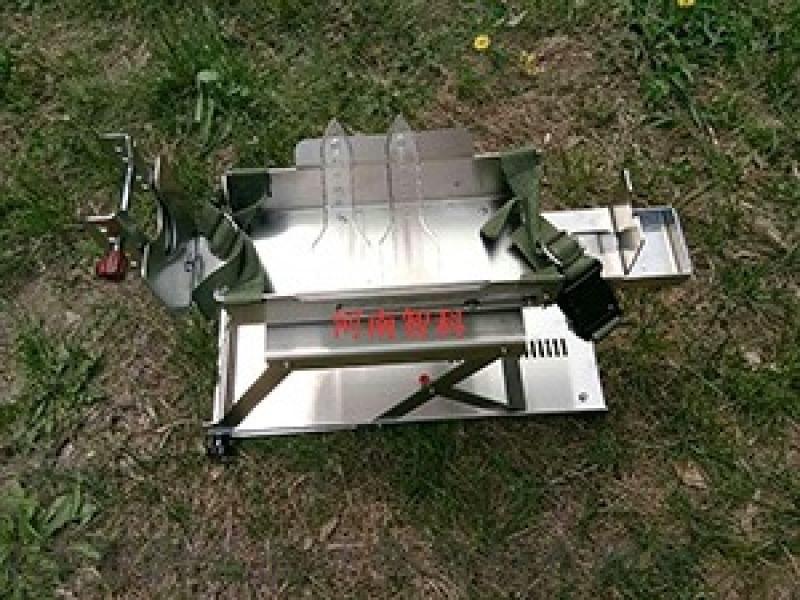 兔子實驗箱,兔子固定臺,兔子固定器