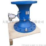 双声道超声波水表工业用水表T3-1圣世援生产批发