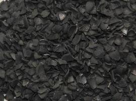 椰壳活性炭厂家水过滤产品