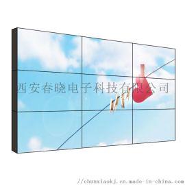 宝鸡DID三星液晶拼接屏55寸窄边3.5mm显示器