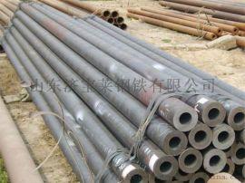 无缝钢管车丝厂家,精密钢管车丝厂家,无缝管生产加工