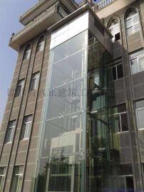 襄阳电梯井公司 湖北钢结构公司 湖北景观膜结构公司