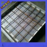 生产批发 不锈钢隐形铺装井盖 304不锈钢装饰井盖