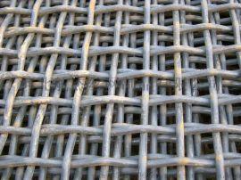 河北轧花网厂家,不锈钢筛网,不锈钢轧花网