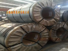 SS330酸洗结构钢
