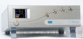 EMI接收机  AFJ/安辐捷  FFT3100&FFT3300